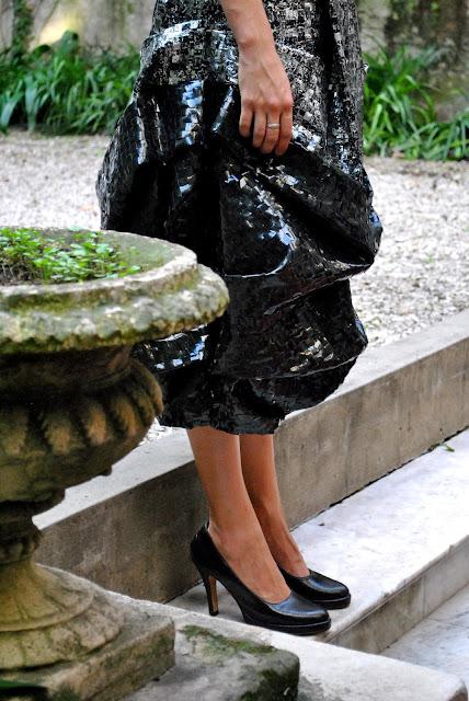 adf, argentina diseña futuro, lena martorello, biotico recycle, moda argentina, diseño argentino, diseño emergente, hotel mio, casa salazar, eventos, events juli rossa, angie landaburu, july latorre, asesora de imagen