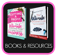http://www.silhouetteschoolblog.com/p/cutting-profit-ultimate-silhouette.html