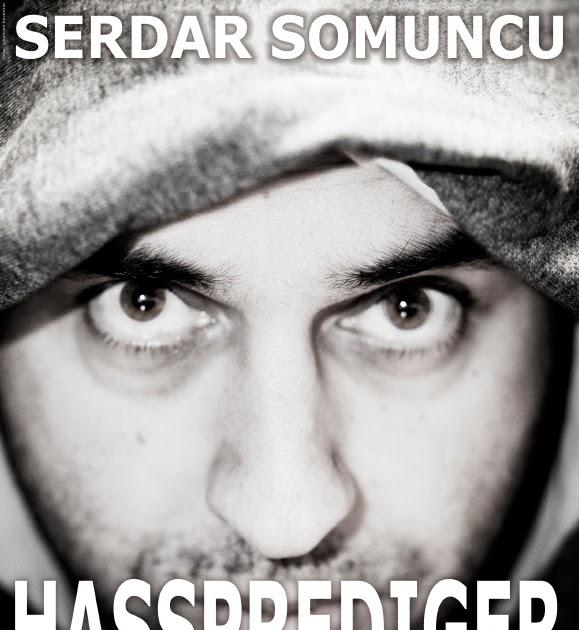 Vieregg Text Redaktion Lektorat Sv Verlag Dvd Comedy Serdar