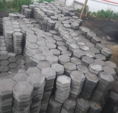 jasa-pasang-paving-block-conblock-termurah-kalasan-kabupaten-sleman-propinsi-di-yogyakarta