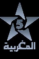 قناة المغربية الخامسة بث مباشر - Al Maghribia 5 Live