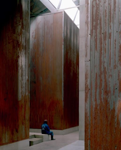 Noero Wolff Architects