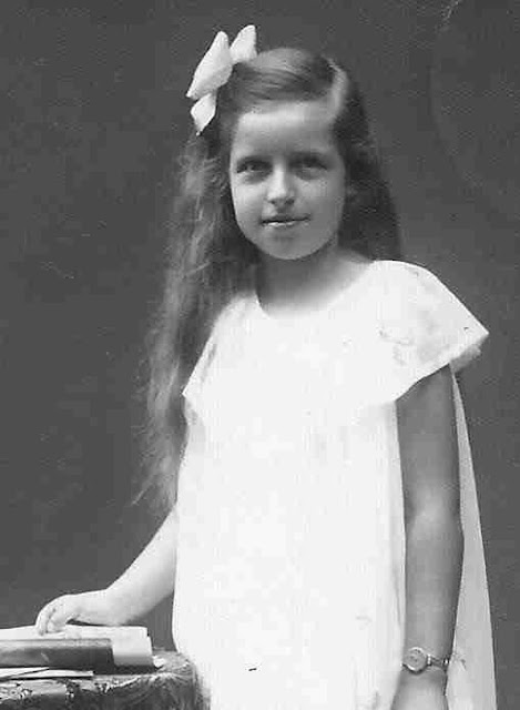 Prinzessin Herzeleide von Preußen