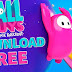 Fall Guys Free Download 2020 | Fall Guys Ultimate Knockout Crack PC [+TUTORIAL]