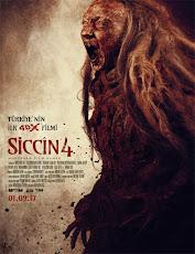 pelicula Siccin 4 (2017)