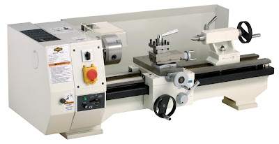 Basic Technology, Metal Work, Workshop, Xpino Media, JS, Education, Nigeria, Metal Work Machines: Types and Functions