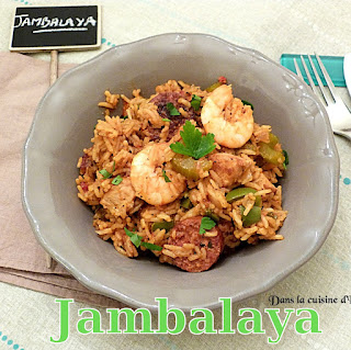 http://danslacuisinedhilary.blogspot.fr/2016/06/jambalaya-facon-soul-food.html