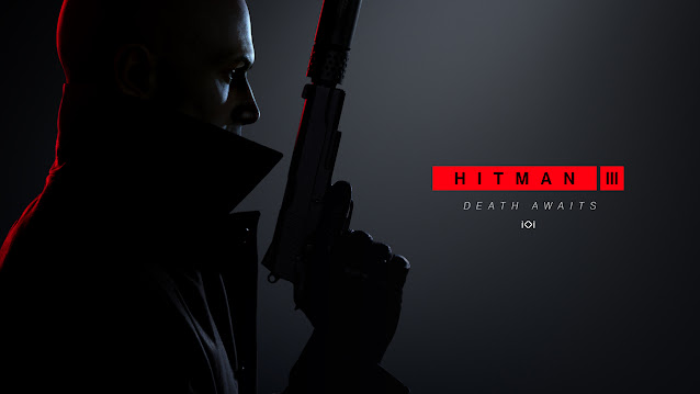 Hitman 3 Review: An Excellent Conclusion For The World Of Assassination Trilogy