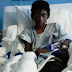 Illinois Cop Shot Unarmed Black 12-Year-old in Bed During Botched Raid: Lawsuit