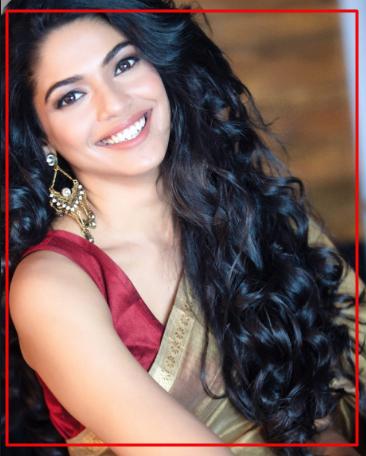 Pooja sawant wiki/Biography in Hindi