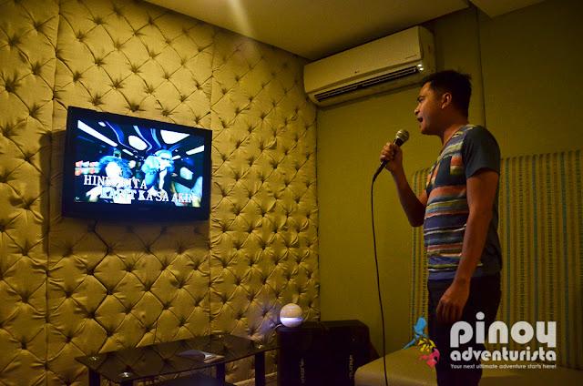 The Lake Hotel Tagaytay Room Rates