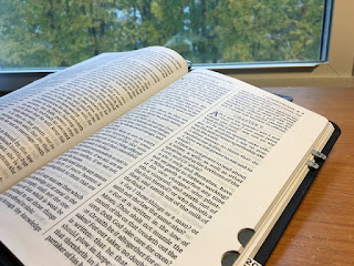 Estudo Bíblico sobre Romanos 1:14-16