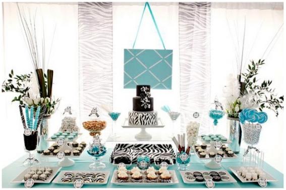 Dekoracje bufetów słodkich i weselnych, bufety słodkie na wesele, bufet słodki,stół słodki na wesele, dekoracje bufetów ślubnych, słodkie bufety w stylu nowoczesnym, smakołyki na stole słodkim, słodkie bufety dekoracje i pomysły, blog ślubny, konsultanci ślubni Winsa