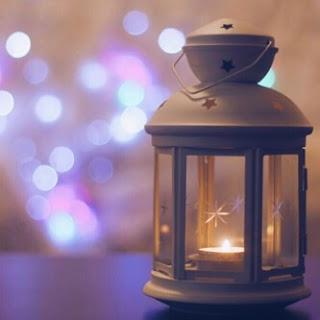 كلام بالانجليزي عن رمضان 2016 , عبارات بالانجليزي عن رمضان Happy Ramadan