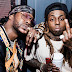 Lil Wayne & 2 Chainz - 'Big Ballin' & 'Everyday Drug Music'