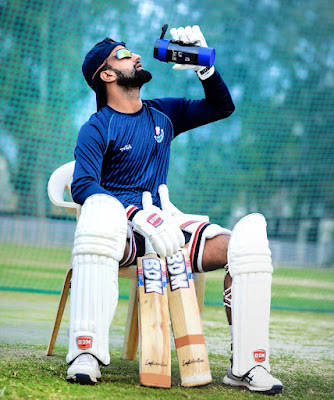 Nawaz Rather becomes first Ranji Trophy player from Poonch | Pir Panjal Post