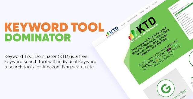 keyword-tool-dominator