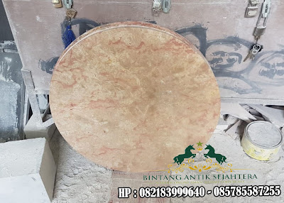 Top Table Sebagai Furniture Rumah Paling Istimewa | Top Table Marmer