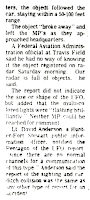 Wreck at Hunter Field (-cont) - The Savannah Morning News 9-9-1973