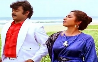 Vangaala Kadale Video Songs
