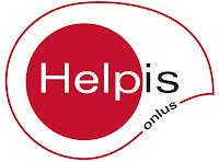 Logo Helpis onlus