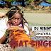 DJ KIBINYO - SHAIMAA BEAT SINGELI l Download