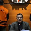 Firli Diserang Sana-sini Usai Pegawai KPK 'Diselamatkan' Jokowi
