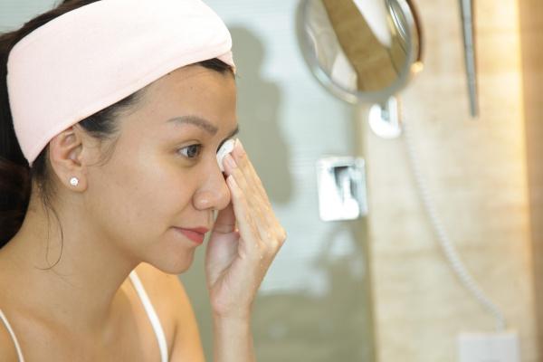 6 Langkah Cara Layering Skincare Yang Benar