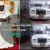 Oba Of Benin Aquires New Rolls-Royce Phantom, See Top Obas With Their New Rolls-Royce