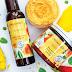 Poznaj nowy rytuał marki ORGANIQUE o zapachu słodkiego mango