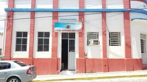 JURU EM DESTAQUE: Anulada a eleição da Câmara de Vereadores de ...