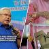 Penjawat awam negeri terima bonus 3 bulan gaji jika BN tawan Selangor - Noh Omar