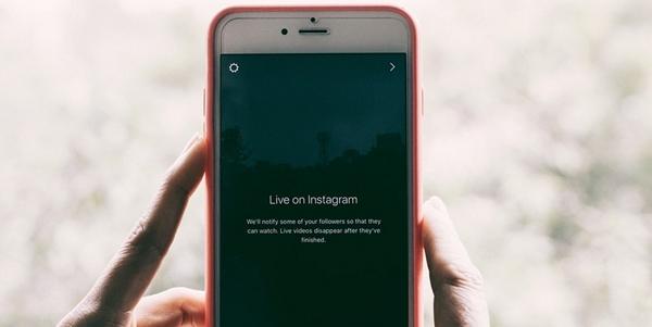 istilah di Instagram yang harus kau ketahui 15 Istilah di Instagram yang Harus Kamu Ketahui