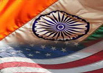 India - US sign Cyber Shield deal