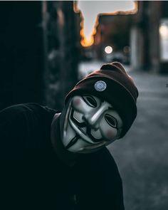 Gambar profil wa hacker keren