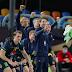 Στον τελικό του Παγκοσμίου, μετά από 20 χρόνια, η Σουηδία, που περιμένει να μάθει αντίπαλο