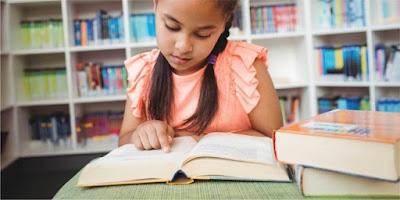Tingkatkan Literasi, Berikut 5 Program Indonesia Cinta Membaca Yang Wajib Anda Ketahui