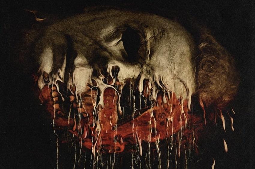 Майкл Майерс на свободе! Universal показала свежий трейлер хоррора «Хэллоуин убивает»