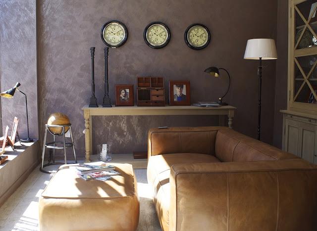 arredamento-colori-casa-soggiorno