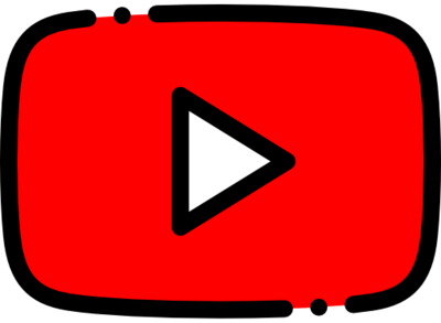 YouTube is the granddaddy of video sites