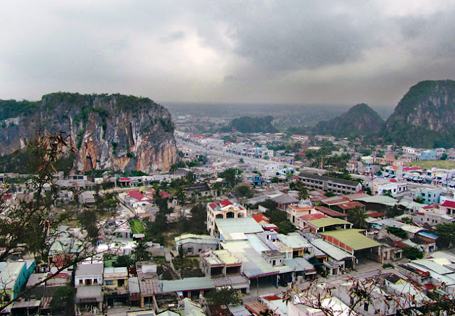 Da Nang to Hue by Car - Travel central Vietnam Trip-from-da-nang-to-hue