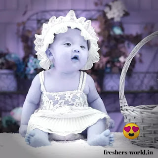 cute baby pic for whatsapp dp,cute baby image for cute baby pic for whatsapp dp,cute baby image for whatsapp dp dp