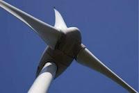 Wind Tower (Credit: renewableenergyworld.com) Click to Enlarge.