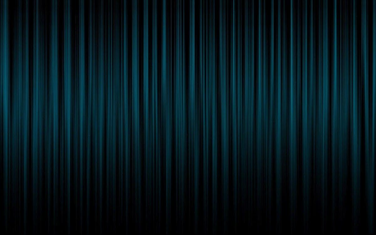 Abstract Widescreen HD Wallpaper 35