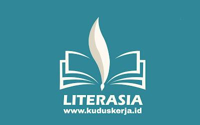 Bimbel Literasia Kudus membuka kesempatan kerja untuk posisi berikut ini :   1. Staff Admin