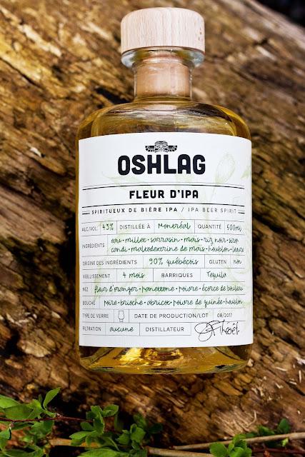 fleur-de-biere,spiritueux,quebecois,ipa,fleur-dipa,distillerie-oshlag,brasserie-oshlag,blog,madame-gin