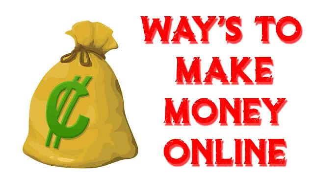Make Money Online, Best Ways To Make Money Online, 2020, paise Kaise Kamaye, Online Paise Kamaye, Pnline Paise Kaise Kamay, Blogging se Paise Kaise Kamaye, Best Ways To Make Money Online 2020,