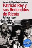 http://www.loslibrosdelrockargentino.com/2015/05/patricio-rey-y-sus-redonditos-de-ricota.html