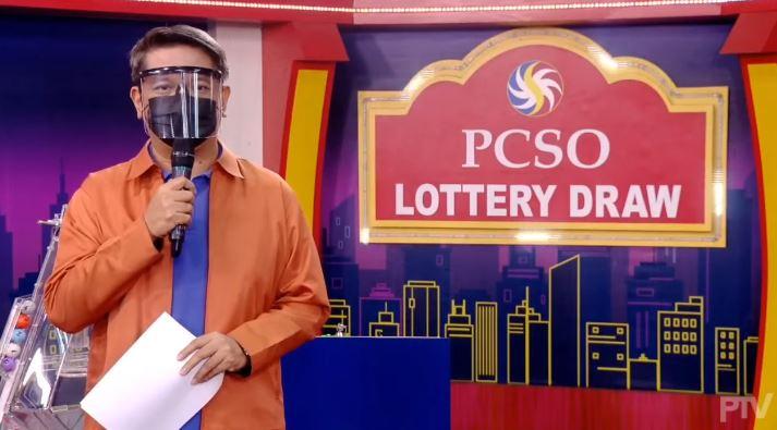 PCSO Lotto Result March 21, 2021 6/58, 6/49, Swertres, EZ2