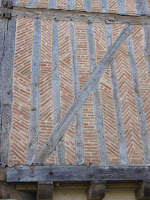 Colombages à Bergerac,4 , malooka